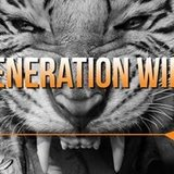 Generation Wild / Fr 23. Juni / Matrix