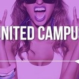 United Campus / 22. Juni / Matrix