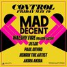 Mad Decent: Walshy Fire, JSTJR, Paul Devro, HenrikTheArtist