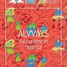 3 Days in Portland featuring ALVVAYS at Wonder Ballroom