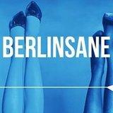 BERLinsane / Sa 17. Juni / Matrix