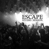Escape Studio Sessions