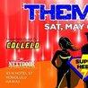 Thematic Superhero Party
