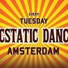 Ecstatic Dance May 30