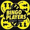 Bingo Players at Exchange