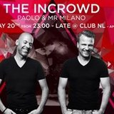The Incrowd