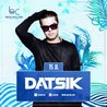 Datsik | 15.07.2017