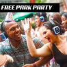 FREE - Forest Park Generation Party for All Ages
