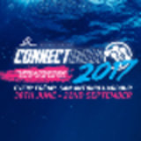 Connect Ibiza Boat Party ~ 21st July 2017