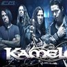 Kamelot at Concord Music Hall