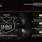In Trance We Trust ADE Festival
