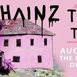 2 Chainz - Pretty Girls Like Trap Music Tour 2017