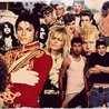 The BIG HAIR Ball: Tampa's #1 '80s Party