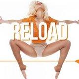 Reload! / So 19. November / Matrix