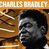 Niceto Black pres. Charles Bradley / Mie 13.09 21 hs