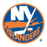 New York Islanders v. Carolina Hurricanes