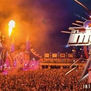 Intents Festival 2018