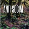 Anti-Social | Nick Rodrigues/ Willmer Pereira + more
