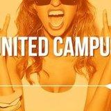 UNIted Campus / Do 12.September / Matrix
