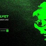 Green Velvet at Magic Stick