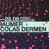 Traumer / Nicolas Dermen