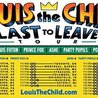 Louis The Child: Last To Leave Tour at The Hollywood Palladium