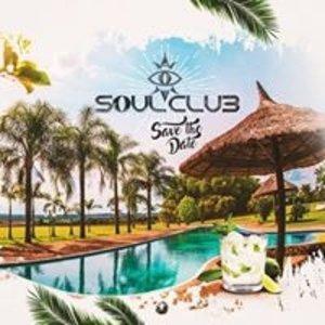 SoulClub 2017