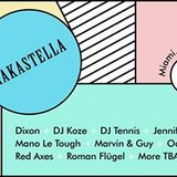 Rakastella by Innervisions & Life and Death