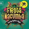Fiesta Macumba - Doornroosje Nijmegen