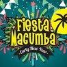 Fiesta Macumba's Early NYE Special - Annabel Rotterdam