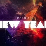 Truth New Year 2017/18