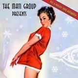 The MATI Group Presents: Tipsy Tinsel