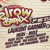 Elrow Barcelona - Bronx