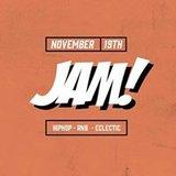JAM! | EVERY SUNDAY | AIR