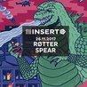 Insert presenta Røtter y Spear Dom 26.11.2017