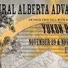 2 Nights: The Rural Alberta Advantage & w/ guests Yukon Blonde