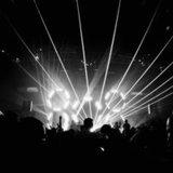 Drai's Nightclub - TBA