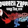 """Dweezil Zappa World Tour 2018 """"Choice Cuts"""" // Montréal"""