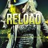 Reload! / So 25. Februar / Matrix