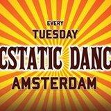 Ecstatic Dance February 27