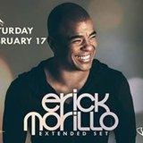 Avalon Presents: Erick Morillo (Extended Set)