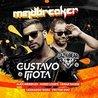 Mindbreaker: Gustavo Mota / Lazy Bear - Lista Print