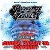 Sun 8/26 - Booty Vortex Rock On! Concert Cruise
