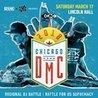 2018 DMC Chicago DJ Battle + Battle for US Supremacy