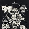 Power Trip / Sheer Mag / Fury / Red Death at Reggies Rock Club