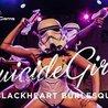 Denver - SuicideGirls: Blackheart Burlesque