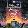 FIELD TRIP 015: SOOHAN & SHIELD