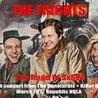 The Frights at Republic NOLA