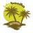 Isla Bonita Records
