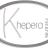 Khepera Records